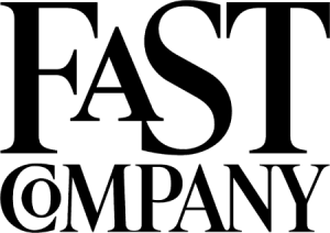 Fast Company Logo Coding for Teens in Indonesia
