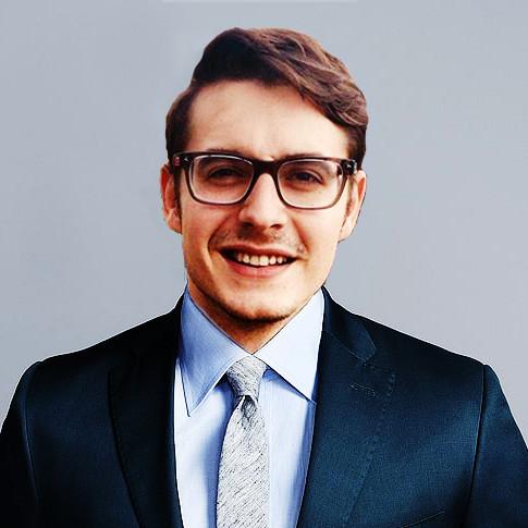 profile_dnovotny