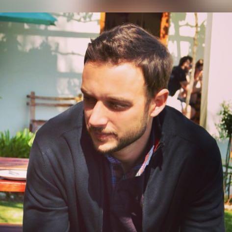 profile_svan